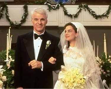 father-of-the-bride.Touchstone Pictures