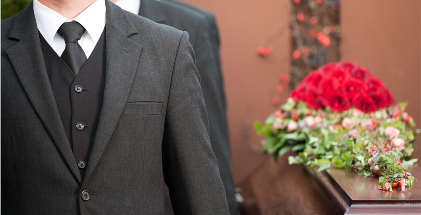 funeral planning what you need to know modern loss