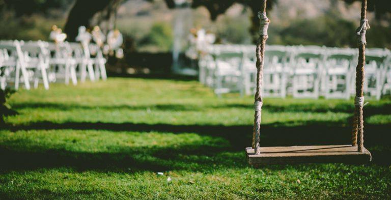 Gaddis fox wedding