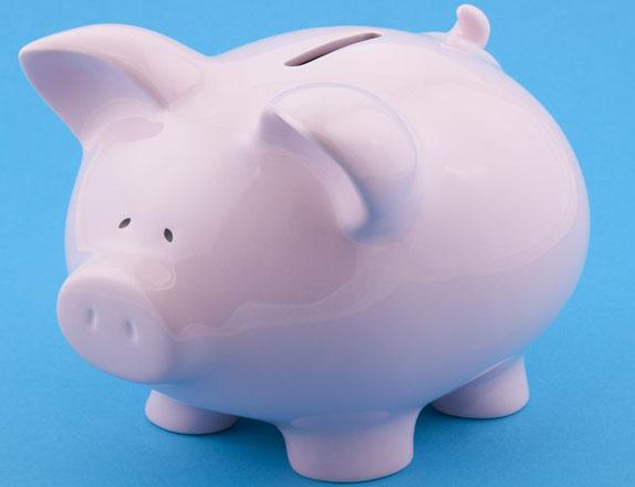 article-piggy