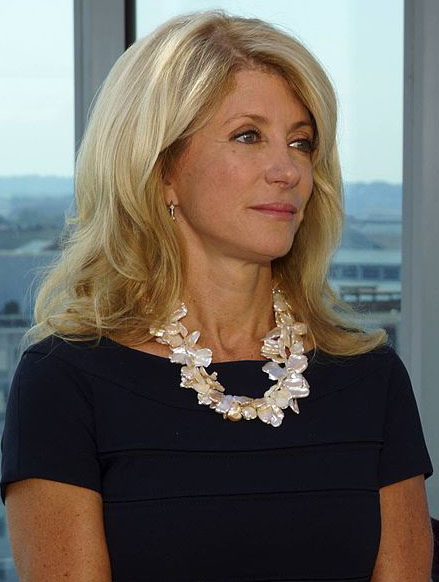 article-wendydavis