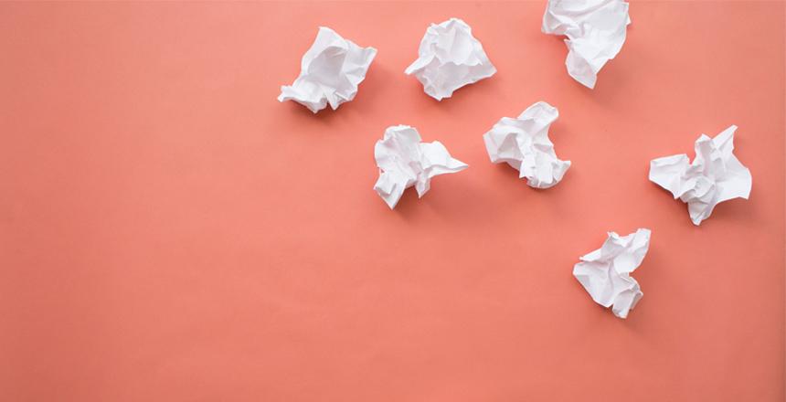 Crumpled_paper