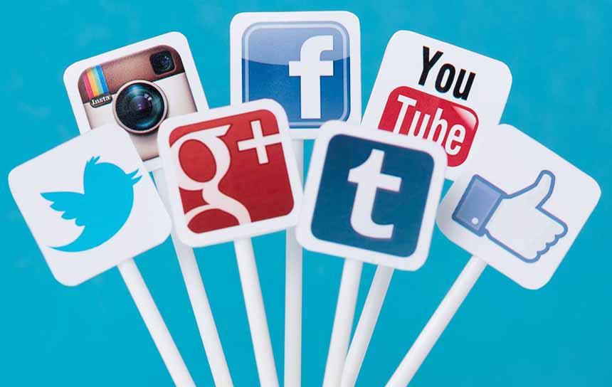 article-socialmedia
