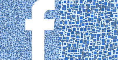 Facebook's legacy contact