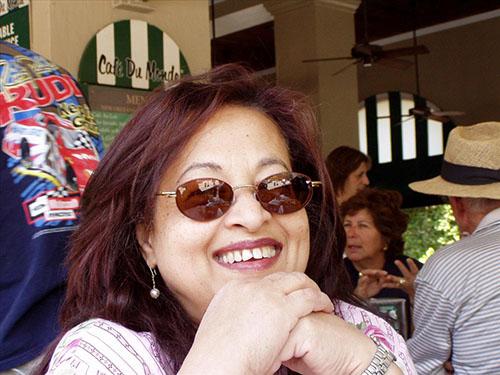 article-rasheed-mom