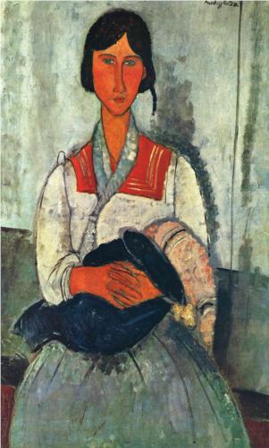 gypsy-woman-with-a-baby-1919.jpg!Blog-3