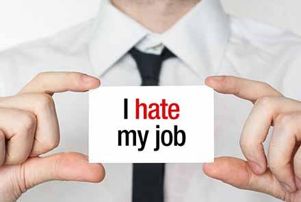 article-job