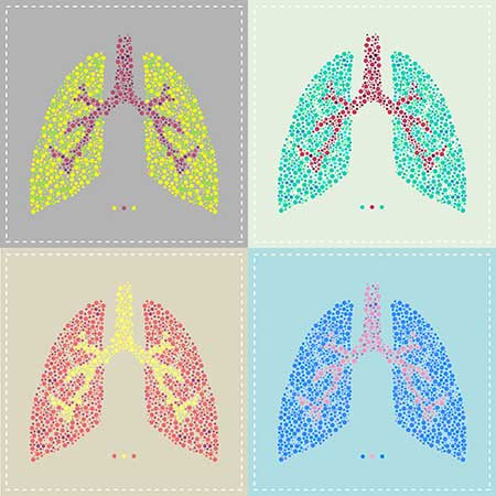 article-lungs