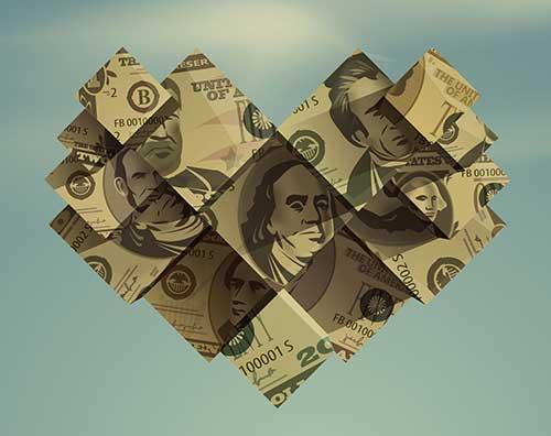 article-inheritance
