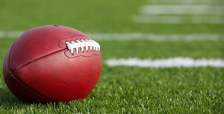 Missing Dad on Super Bowl Sunday - Modern Loss