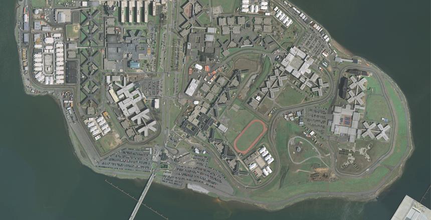 USGS_Rikers_Island