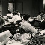 Jeff Schmaltz newsroom