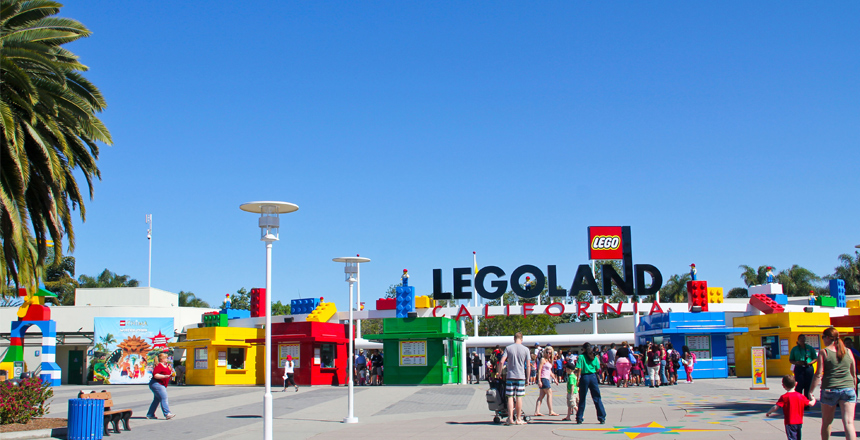 legoland_featured