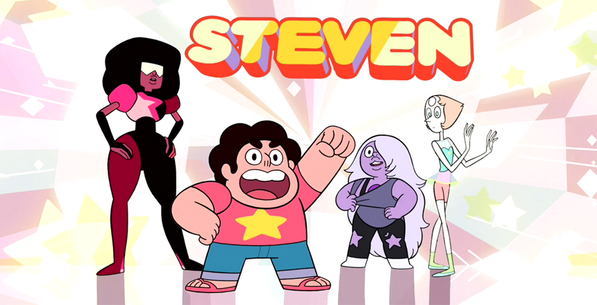 steven_universe_featured_final