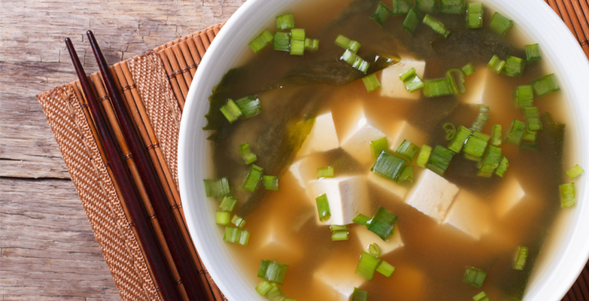 miso_soup_featured