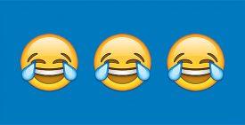 funny-emoji