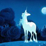 unicorn_featured_2