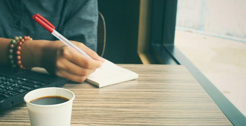 writing_life