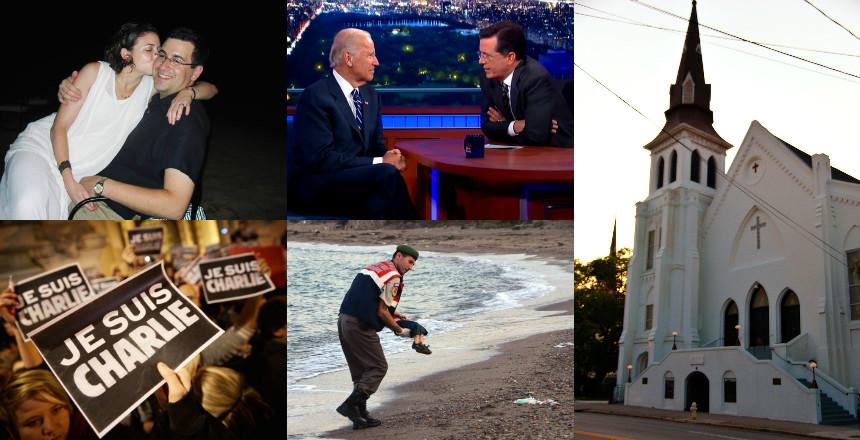 2015-year-grief