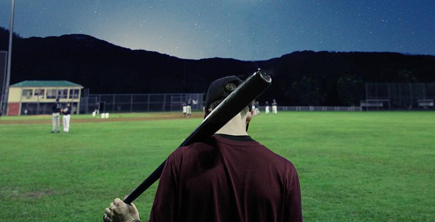 think_of_baseball