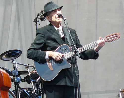 article-leonard-cohen