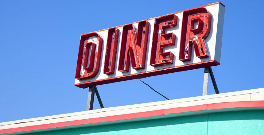 featured-diner