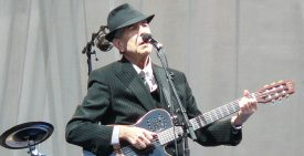 featured-leonard-cohen