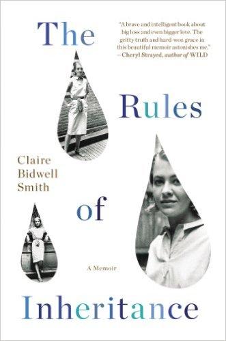 Book 5-Smith