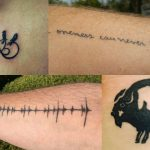 tattoos3-slider