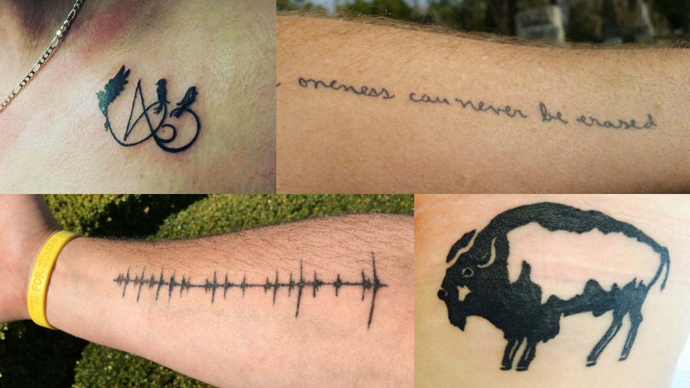 25fb91f7f 5 Inspiring Tribute Tattoos - Modern Loss