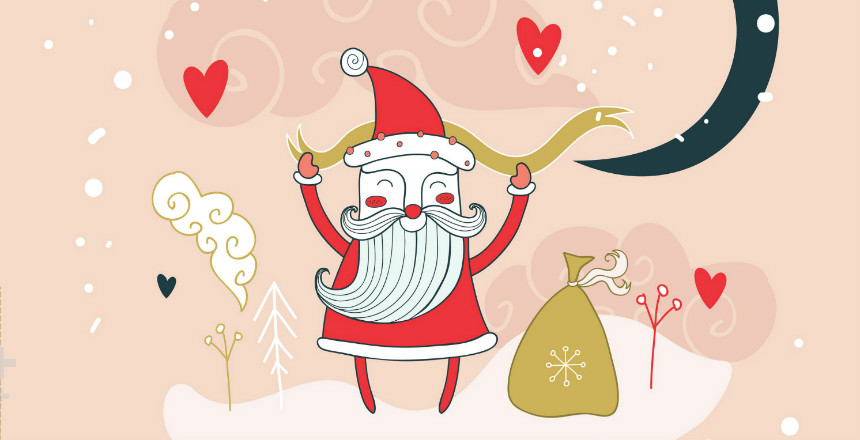 In defense of magic modern loss 2 meyer santa m4hsunfo