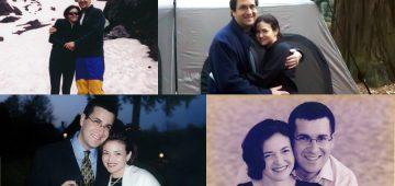 Modern Loss_Sheryl Sandberg