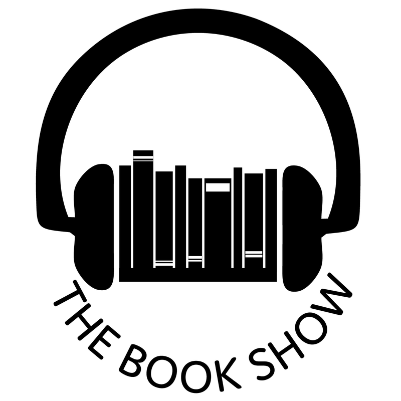 WAMC The Book Show