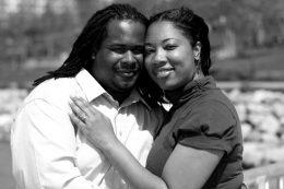 When My Husband Died, Facebook Became My Boyfriend - Modern Loss
