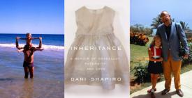 Dani Shapiro Modern Loss